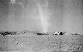 Wadi Gazouza tentlines dust devil 1941 41C03 copy